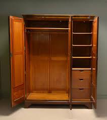 edwardian bedroom furniture for sale maple co antique furniture antiques world