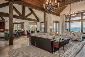 home interior deer pictures dreamview at deer crest luxury retreats