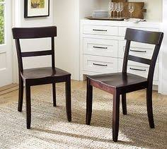 kitchen furniture shopping haverhill dining chair dining chairs living rooms and room