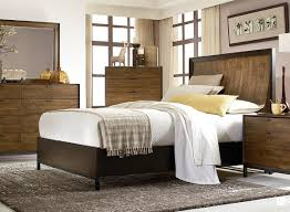 Mansion Bedroom Furniture Sets by American Freight Bedroom Sets Cool American Freight Bedroom Sets