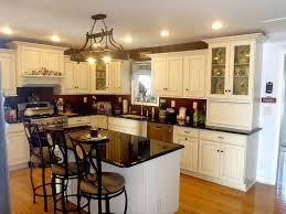 wholesale kitchen cabinet distributors inc perth amboy nj wholesale kitchen cabinet distributors inc perth amboy nj large size