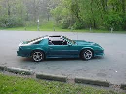 1991 camaro rs t top m91rs s profile in holt mi cardomain com