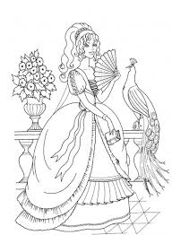 coloring pages princess amazing princess coloring book pages 72 in coloring print with