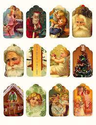 463 free christmas printables images free