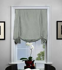 Kitchen Window Covering Ideas Best 25 Kitchen Window Curtains Ideas On Pinterest Farmhouse