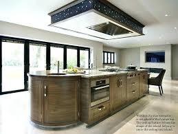 kitchen island hoods kitchen island range hoods kitchen island range height