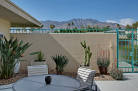 Patio Doctor Palm Springs Buy And Sell Home Palm Springs Condos For Sale Open House 70
