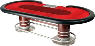 used poker tables for sale play and win online used poker table