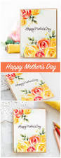 692 best mother u0027s day cards images on pinterest mother u0027s day