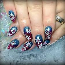 32 best nails by deb images on pinterest nail art galleries