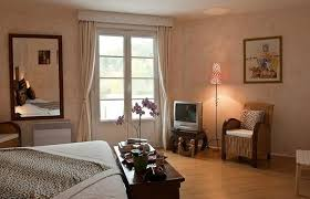 chambre chocolat la chambre chocolat picture of le vert galant normanville