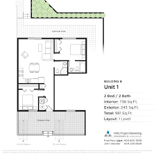 victorian floor plans ideas for small victorian house front garden archives u2013 modern garden