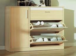 Small Corner Storage Cabinet Living Room Small Corner Tv Stand Corner Furniture Bronx Corner