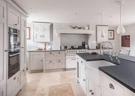 Best Kitchen Bathroom  Bedroom Interiors Images On Pinterest - Kitchen bedroom design