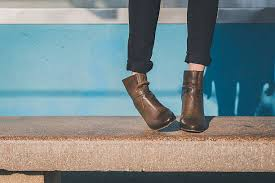 womens boots in womens boots pictures images and stock photos istock