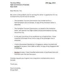 ideas collection personal covering letter for singapore tourist