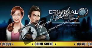 criminal apk criminal v2 6 6 mod apk mega hileli