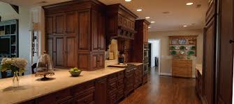 Refacing Kitchen Cabinets Cabinet Refacing Phoenix Kitchen Cabinets Arizona Az Valley