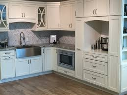 Consumers Kitchen Cabinets by Consumers Kitchen Cabinets Kitchen Decoration