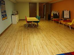 Laminate Flooring With Backing Attached Free Samples Lamton Laminate 12mm Wide Board Collection