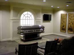 modern funeral home design cofisem co