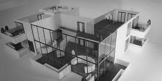 innen architektur htl ortweinschule graz