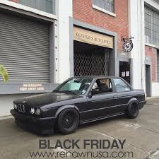 bmw black friday sale 318 best vehicles images on pinterest vehicles bmw e30 and e30