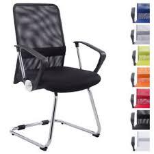 chaise visiteur bureau chaise visiteur pitt luge travail bureau mailles design métal