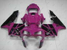 honda cbr 600 orange and black online buy wholesale pink cbr from china pink cbr wholesalers