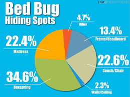 Bed Bug Heat Treatment Cost Estimate by Kalamazoo Bed Bug Removal And Johnson Pest