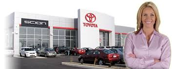 toyota dealerships nearby toyota dealer near greensboro winston salem nc vann york toyota