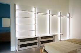 open closet systems wardrobe closet design