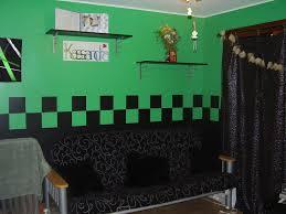 chambre noir et vert chambre noir et vert nipeze com