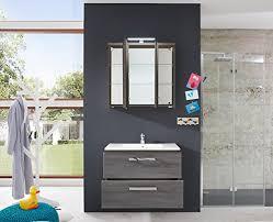 Spiegelschrank Bad Holz by Badezimmer Spiegelschrank Holz Badezimmerschrank Aus Holz U Das