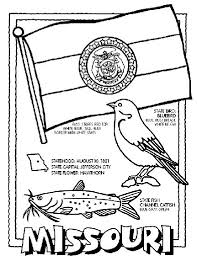 united states symbols coloring pages 251 best usa coloring pages images on pinterest free coloring