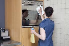 nettoyage cuisine professionnelle nettoyage de cuisine professionnelle cr ches une cuisine bien quip