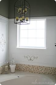 A Private Window From Thrifty Decor