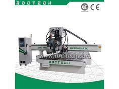 Cnc Wood Router Machine Price In India by New Design 3d Nesting Cnc Router Woodworking Machine Price For