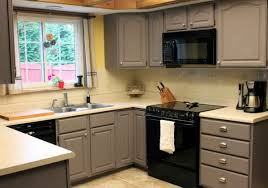 100 kitchen cabinet magnets grey shaker kitchen units u0026