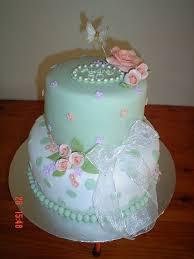 27 grandma u0027s birthday cake images 90th