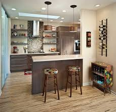 Condo Makeover Ideas by Collections Of Modern Condo Kitchen Design Ideas Free Home