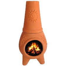 Red Clay Chiminea Planters Astounding Lowes Clay Lowes Clay Lowes Clay Soil