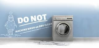 Wash Comforter In Washing Machine Wool Mattress Topper Care Wool Mattress Renewal Program How To
