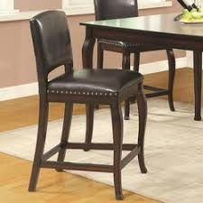 Nail Bar Table And Chairs Coaster Bar Units And Bar Tables Arched Black Bar Table With