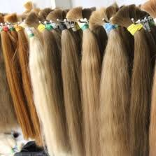 hair extension canada hair extension services in nb canada
