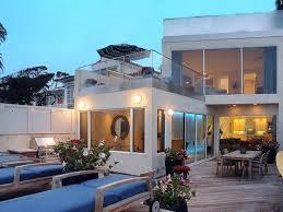 best 25 celebrity homes for sale ideas on pinterest mega