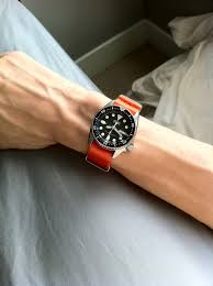 your small wrist with page 8