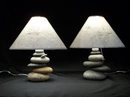 Amazing Lamps Unique Small Table Lamps Home Design Great Interior Amazing Ideas