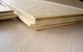 electric underfloor heating wooden floors laminate