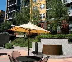 solara solara apartments in seattle wa